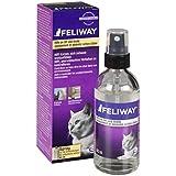 Ceva Feliway Spray 60 ml für Katzen