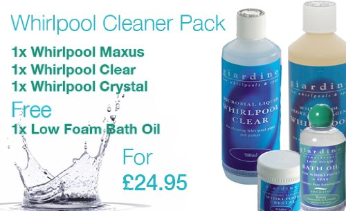 whirlpool-bath-cleaning-pack