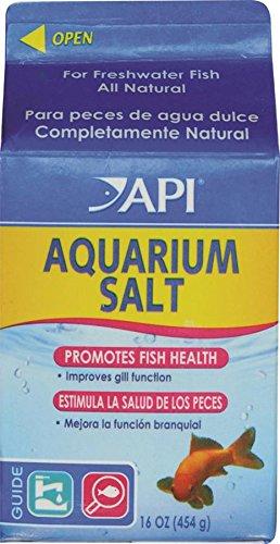 api-hygine-et-sant-des-poissons-pour-aquariophilie-aquarium-salt-small-45344-g
