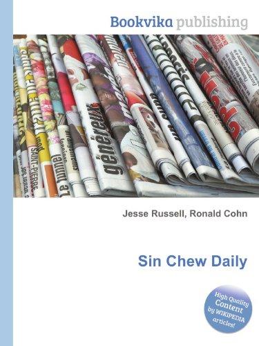 sin-chew-daily
