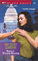 Her Secret Guardian (Sensation)