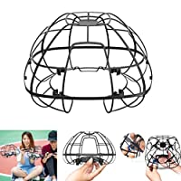 MML® Drone Propeller Guard, PGY New Protective Cage Propeller Guard For DJI TELLO Drone Accessories