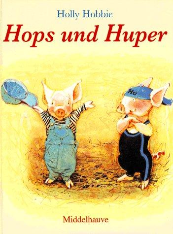 hops-und-huper
