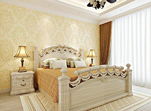 motif-de-fleurs-de-style-pastoral-non-tiss-retro-3d-fonds-dcran-pour-chambre-coucher-salon-canap-tv-