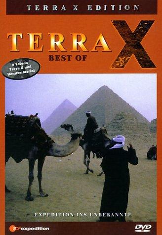 Terra X - Best of