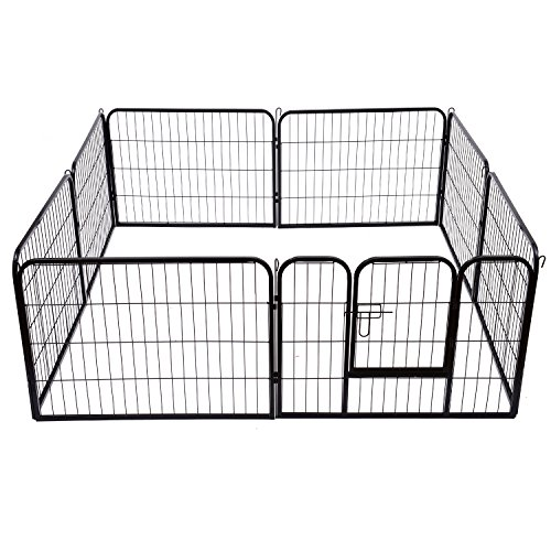 outsunny-recinto-per-cuccioli-recinzione-per-animali-dimensioni-80x100cm