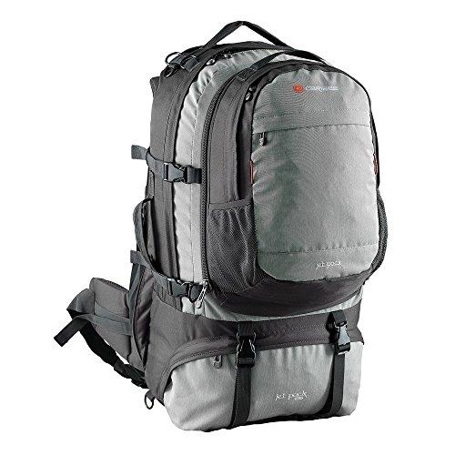 caribee-jet-pack-65sac-de-voyage-65l-rose-noir