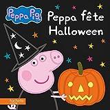 Telecharger Livres Peppa Pig Peppa fete Halloween (PDF,EPUB,MOBI) gratuits en Francaise