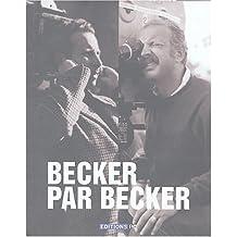Becker par Becker