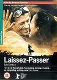 Laissez-Passer [DVD] [2002]