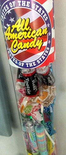 les-gouts-des-etats-all-candy-moitie-dun-tube-americain-metres-pleine-de-bonbons-americains-passionn