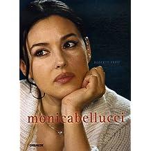 Monica Bellucci (Grands cinéastes/Acteurs)
