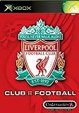 Cheapest Club Football: Liverpool FC on Xbox