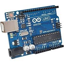 Arduino Uno Rev3 original