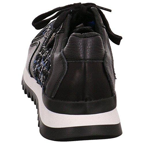 CETTI Lux Sport iveshoes C848SRA V Negro - Noir