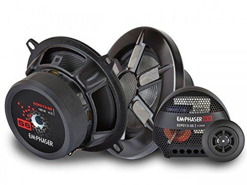 Pioneer AUTO//VOITURE 2 voies haut-parleurs Compo ts-g130c ts-g130c 130mm//13cm