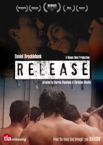 release-dvd