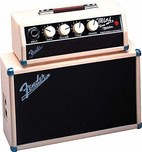 Fender Mini Ampli Tone-Master