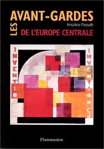 """<a href=""""/node/7415"""">Les avant-gardes de l'Europe centrale 1907-1927</a>"""