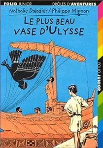 """Afficher """"Le plus beau vase d'Ulysse"""""""
