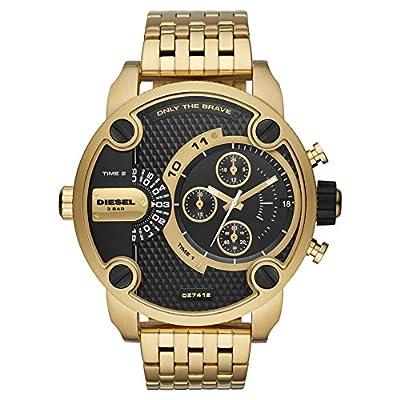 Diesel DZ7412 Reloj de Hombres