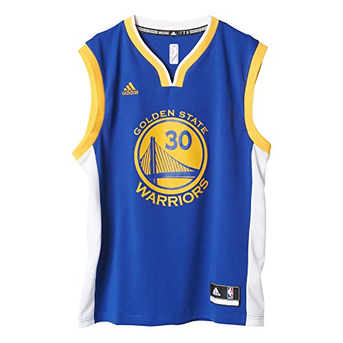 adidas-warriors-maillot-homme-bleu-fr-l-taille-fabricant-l