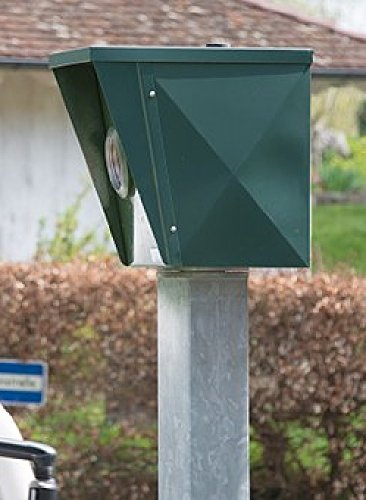 Descargar Libro Détecteurs de Radar de Trever Stears