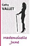 Mademoiselle June