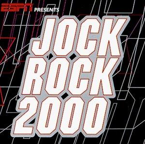 espn-presents-jock-rock-2000