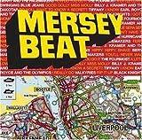 Best Of Mersey Beat
