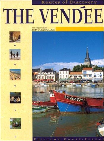 Vendée (anglais)