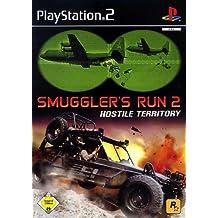 Smugglers Run 2 - Hostile Territory