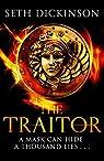 The Traitor par Dickinson