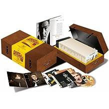 Intégrale 50 Ans De Carrière (Coffret 37 CD)