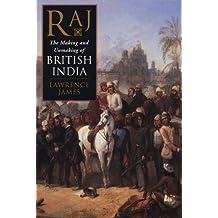 The Raj (British India)