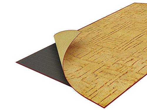 elektrische fu bodenheizung unter teppich schnaeppchen. Black Bedroom Furniture Sets. Home Design Ideas