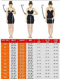 2eac6ca3a9 Amazon.es  ropa gótica - 3XL   Mujer  Ropa