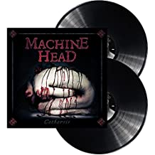 Cαƭɦαꝵsis. 2LP Vinyl-set