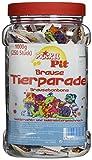 Prickel Pit Brause Tierparade, 1er Pack (1 x 1 kg)