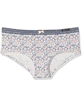 Skiny Happy Lace Panty, Pantalones para Niños