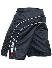 Sanguine Shorts MMA, Shorts pour hommes, Shorts de combat, Short pour sportifs, Shorts pour arts Martiaux - toutes tailles