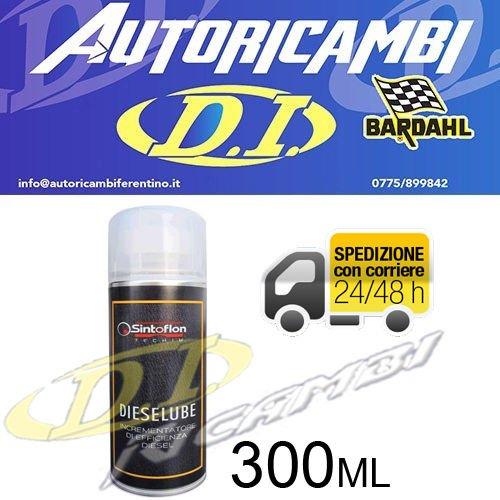 zusatzstoff-sintoflon-dieselube-300ml-behandlung-motoren-diesel