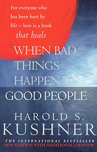When Bad Things Happen to Good People (Pan Self-discovery Series)