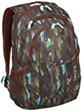 Dakine Damen Rucksack Garden, feather, 44 x 30 x 16 cm, 20 liters, 8210050