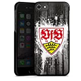 DeinDesign Apple iPhone 8 Hülle Case Handyhülle VfB Stuttgart Fussball Stuggi