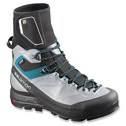 Salomon Shoes X Alp Pro GTX W Multicolore