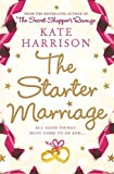 The Starter Marriage