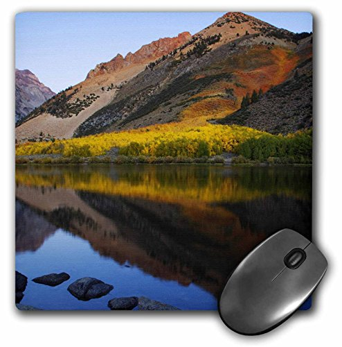 danita-delimont-california-california-sierra-nevadas-north-lake-autumn-us05-bja0419-jaynes-gallery-m