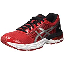 1e7c0ddb3b74f Amazon.es  asics gel nimbus 18