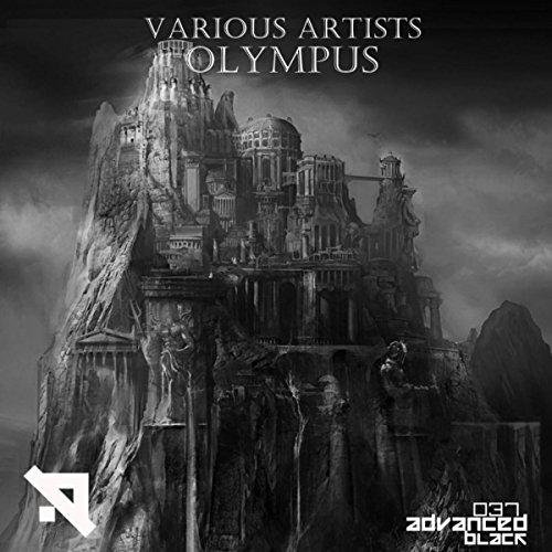 athena-original-mix